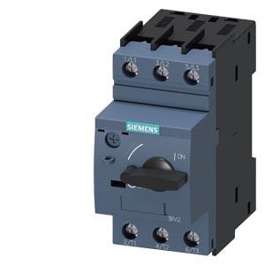 Siemens - 3RV2021-4DA10 MOTOR KORUMA 20-25 SIEMENS