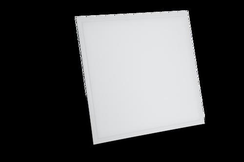 - Borled Led Panel Slim 60x60 40W 3000K Sarı ışık