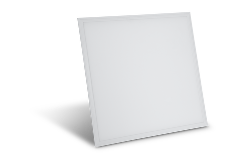 - Borled Led Panel Slim 60x60 40W 6500K Beyaz Işık