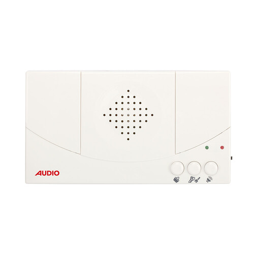 Audio - BUS PLUS BASIC DJT FNK 310 KPC AUDIO