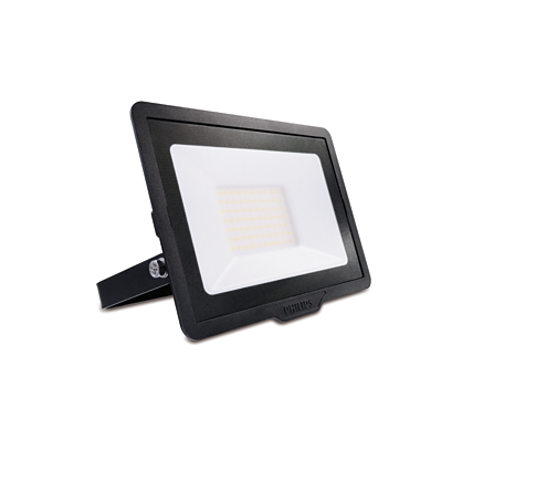 Philips - Philips BVP150 LED 30W 6500K Beyaz Projektör 911401732402