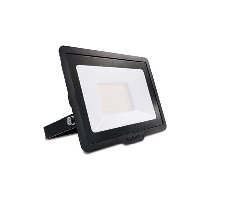 Philips - LED PROJEKTÖR 50W/6500K CW BVP150 220-240V WB LED