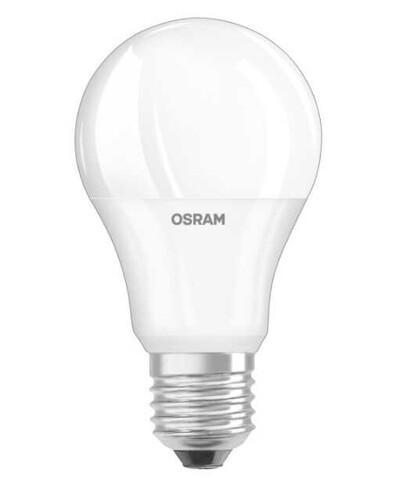 Osram - LEDBULB 13W 865 E27 CLAS A 100 FR OSRAM