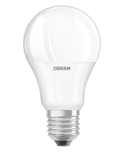 Osram - LEDBULB 8,8W 827 E27 DİMLİ OSRAM