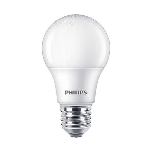 Philips - LEDBULB ESSENTİAL 6-40W 827 E27 PHILIPS