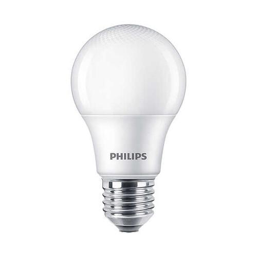 Philips - LEDBULB ESSENTİAL 9W 8W 60W 827 E27 PHILIPS