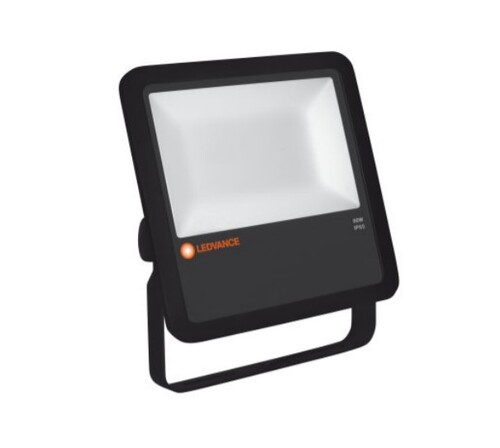 Osram - Osram 90W LED Beyaz Işık 6500K Projektör 4058075097698