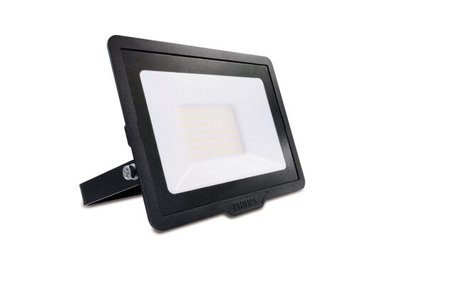 Philips BVP150 LED 20W 6500K Beyaz Projektör 911401732372