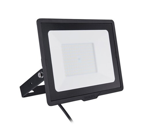 Philips - Philips BVP150 LED 100W 6500K Beyaz Projektör 919933007201