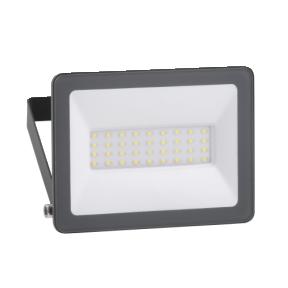 Schneider - Schneider Mureva LED 20W 6500K Beyaz Projektör IMT47209