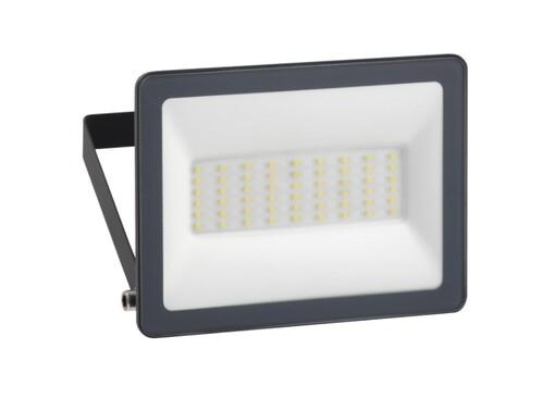 Schneider - Schneider Mureva LED 30W Beyaz Işık 6500K Projektör IMT47211