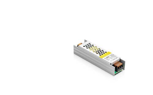Cata - ŞERİT LED TRAFOSU 5A 60W CATA